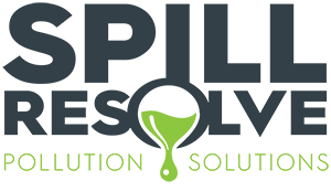 Spill Resolve Limited